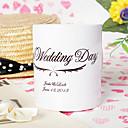 Personalized White Mug (More Designs)