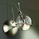 Wall Sconces , Modern/Contemporary MR16 Metal