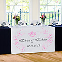 Table Centerpieces Personalize Reception Desk Table Runner - Crown  Table Deocrations