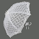 Wedding Lace Umbrella