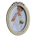 Modern Pearl Metal Picture Frame-Multi-size Available