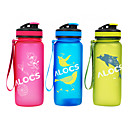 Alocs 650ml Super Light Urheilu pullo