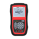 Autel® AutoLink AL439 MultiMeter AVOMeter Scanner OBD2/OBDII Diagnostic Engine Code Scanner