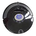 Original Equipment Manufacture Robot Vacuum Cleaner MT101B