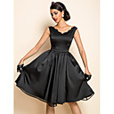 TS VINTAGE Swing Dress