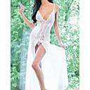 Women's Sexy Bride Gown