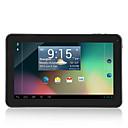 10.1 pulgadas Android 4.2 Tableta (Dual Core 1024*600 1GB + 8GB)
