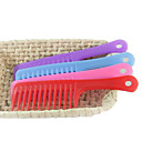Big Wide Tooth Comb(Colors Random)