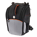 Caseman AP01-31 Black Professional Backpack for SLR Camera