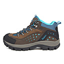 EAMKEVC Men's Waterproof Warmkeeping Mountaineer  Shoes