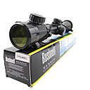 Bushnell 3-9X40EG Aluminium Alloy Tactical Red&Green Collimation Airsoft Scope
