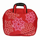 Yishang Classic Laptop Bag(Red)