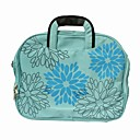 Yishang Fashion Crossbody Laptop Bag(Light Blue)