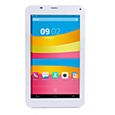 7-Zoll-Cube Talk7X 8G Quadcore 3G Tablet PC Phone Touch-MT8382 1,3 GHz Android 4.2