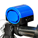 Shinning and Loud Noice Cycling Bell (Black/Blue)