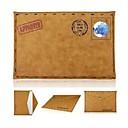 Big Envelope Design Leather Design for 11