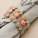 Women's Bracelet Alloy