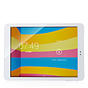 Cube 9.7 אינץ' Android 4.4 Tablet (Octa Core 2048*1536 2GB + 16GB)
