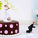 Cake Toppers Fishing With Love Cake Toppers