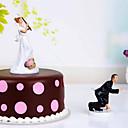 cake toppers vissen met liefde cake toppers