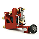 Aluminum Alloy Rotary Tattoo Machine for Liner and Shader(More Colors)