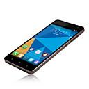 3G älypuhelin - DOOGEE - HITMAN DG850 - Android 4.4 - 5.0 -