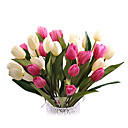 High Quality Emulational Tulips