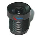2.8mm CCTV Surveillance CS Camera Lens