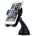 culoare de contrast universal de telefon mobil clemă suport auto suport pentru telefon