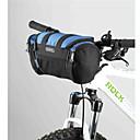 Bolsa para Guidão de Bicicleta / Ciclismo Mochila / Bolsas de ciclo Insulação de Calor Esportes de Lazer / Ciclismo Póliester 600D