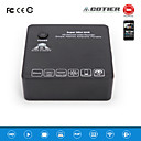 cotier® 4ch Mini-NVR HDMI 1080p / 960p / 720p NVR n4-mini
