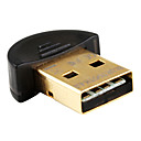 mini bluetooth csr v4.0 adattatore dongle usb