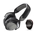 FM / 4,0 bluetooth trådløse stereo universell gaming hodetelefoner for Xbox One / PS4 / ps3