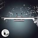 1 pièce QUANSUI 12 W 45 SMD 3528 1000LM LM Blanc Chaud / Blanc Froid Décorative Lampe de Décoration AC 100-240 V