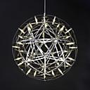Plafond Lichten & hangers - LED Woonkamer / Slaapkamer / Eetkamer