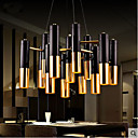 Industrial Wind Lighting Creative Bar Cafe Engineering Lighting