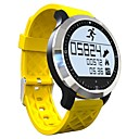 F69 Sprots smart Watch IP68 Fitness Tracker Bracelet Heart Rate Monitor Swimming Wristband for IOS Android
