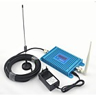 Amplificateur de Signal Mobile