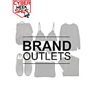 Brand Outlets