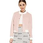 Women's Blazers & Jackets