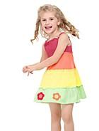 בגדי ילדים אופנתיים