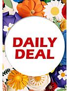 Dagelijkse Deals