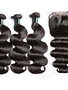 Offerte di capelli veri 8.5 €