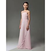 FIFI - kjole til i Chiffon