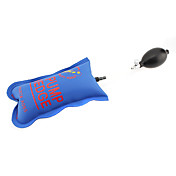 Blue Air Bag Small