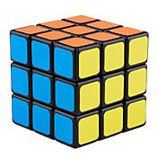 ルービックキューブ スムーズなスピードキューブ 3*3*3 スピード プロフェッショナルレベル マジックキューブ ABS