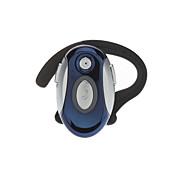 Equipo Manos Libres Bluetooth H700