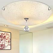 30CMモダンシーリングライト新しいスタイルの天井ランプ