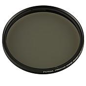 fotga®PRO1-Dの77ミリメートル超薄型マルチコートされたCPL円偏光レンズフィルター