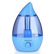 Mini Mute Aromatherapy Difusor humidificador de aire